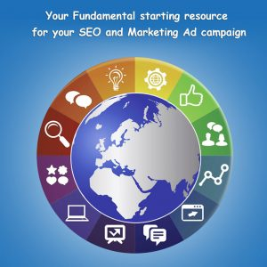 Your Fundamental starting resource 2